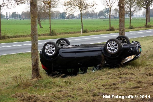 Henry-Wallinga©-Nieuwededemsvaartweg-Lichtmis-02