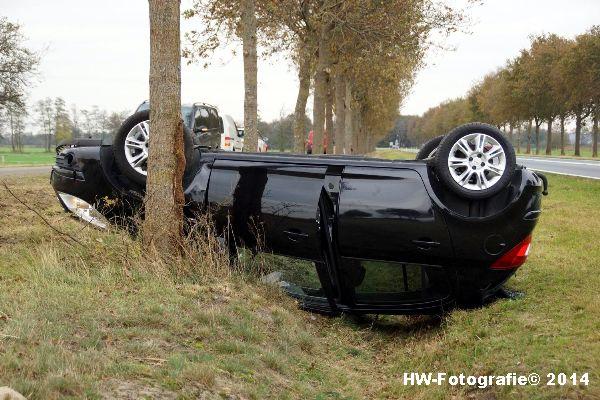 Henry-Wallinga©-Nieuwededemsvaartweg-Lichtmis-03