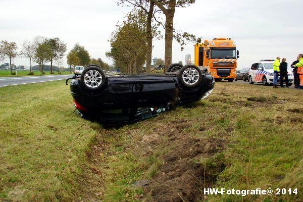 Henry-Wallinga©-Nieuwededemsvaartweg-Lichtmis-05