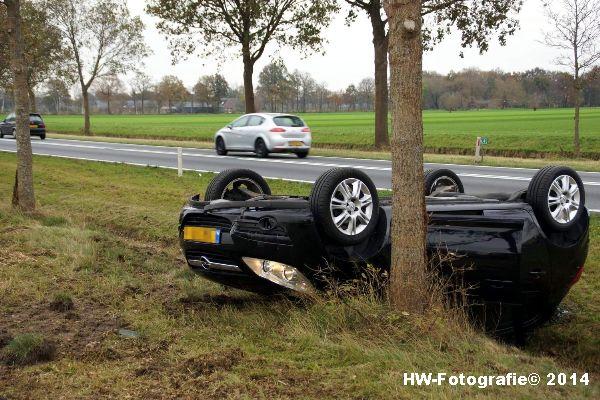 Henry-Wallinga©-Nieuwededemsvaartweg-Lichtmis-06