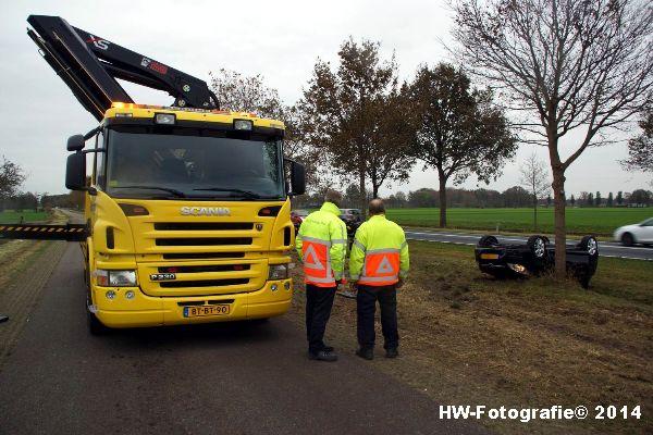 Henry-Wallinga©-Nieuwededemsvaartweg-Lichtmis-07