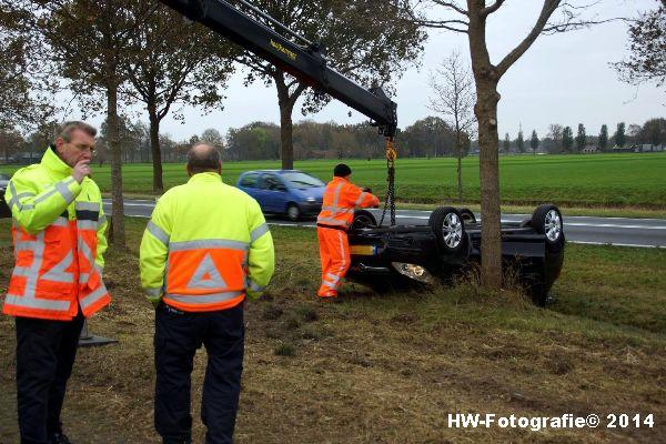 Henry-Wallinga©-Nieuwededemsvaartweg-Lichtmis-08