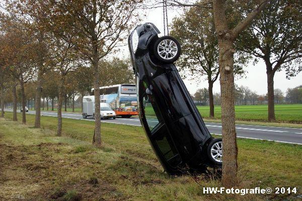 Henry-Wallinga©-Nieuwededemsvaartweg-Lichtmis-09