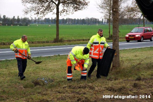 Henry-Wallinga©-Nieuwededemsvaartweg-Lichtmis-11