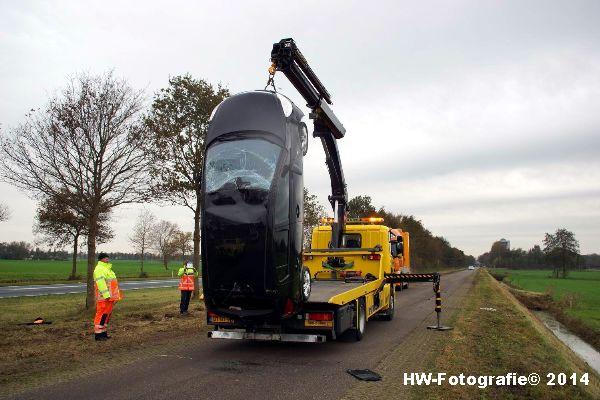 Henry-Wallinga©-Nieuwededemsvaartweg-Lichtmis-12