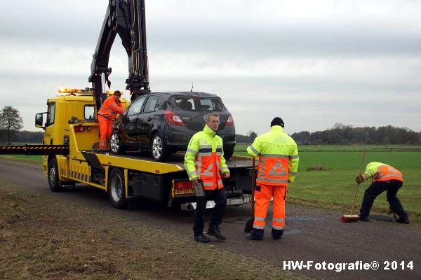 Henry-Wallinga©-Nieuwededemsvaartweg-Lichtmis-13
