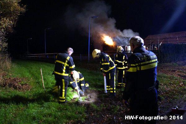 Henry-Wallinga©-Schuurbrand-Willemsoord-01