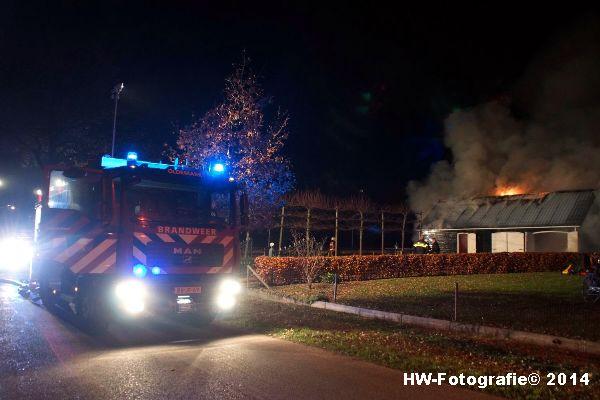Henry-Wallinga©-Schuurbrand-Willemsoord-08