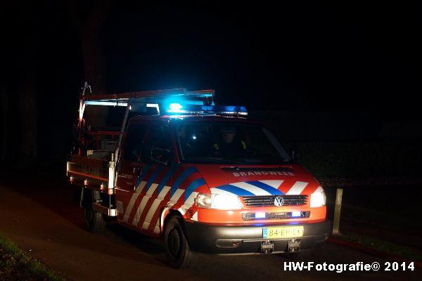 Henry-Wallinga©-Schuurbrand-Willemsoord-13