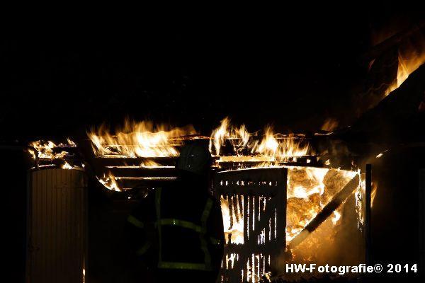 Henry-Wallinga©-Schuurbrand-Willemsoord-14