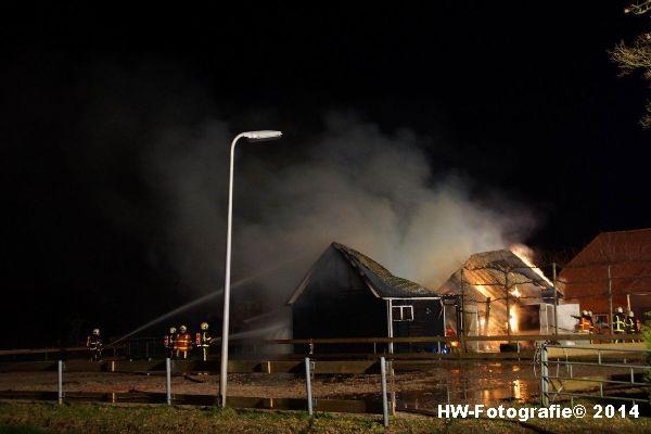 Henry-Wallinga©-Schuurbrand-Willemsoord-17
