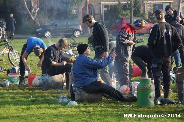 Henry-Wallinga©-Melkbusschieten-2014-02