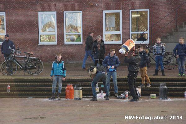 Henry-Wallinga©-Melkbusschieten-2014-08