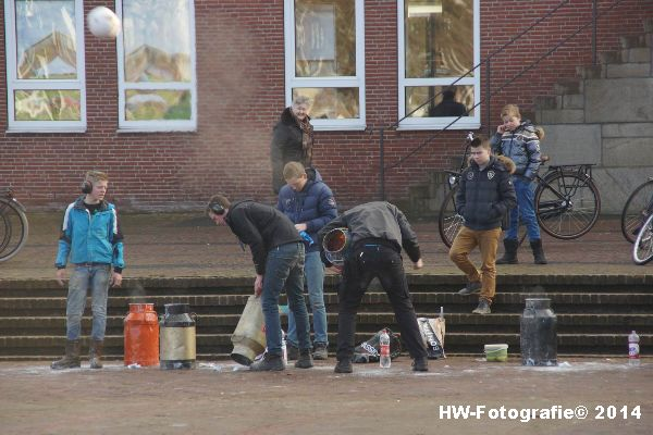 Henry-Wallinga©-Melkbusschieten-2014-09