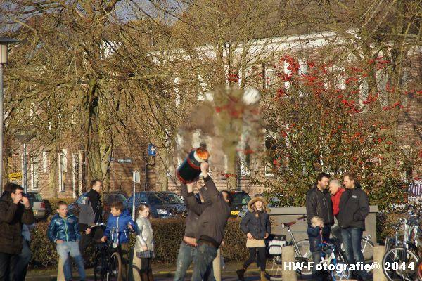 Henry-Wallinga©-Melkbusschieten-2014-23