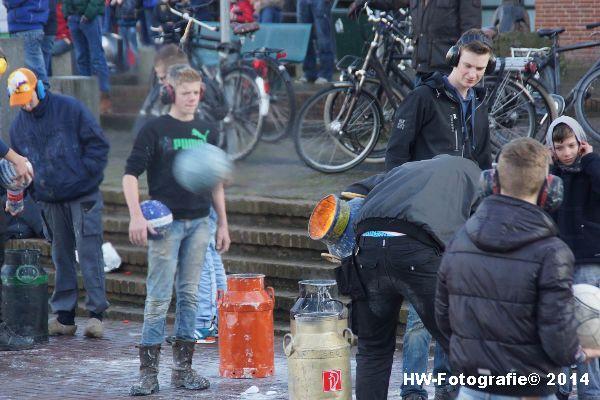 Henry-Wallinga©-Melkbusschieten-2014-29