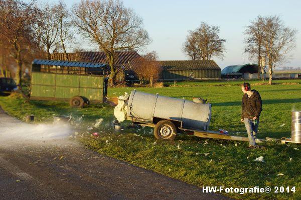 Henry-Wallinga©-Melkbusschieten-2014-40