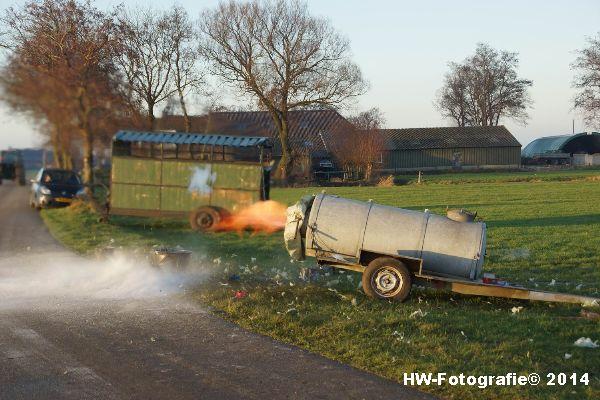 Henry-Wallinga©-Melkbusschieten-2014-42