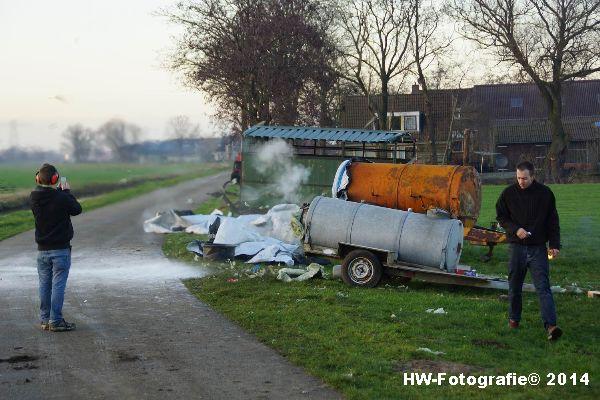 Henry-Wallinga©-Melkbusschieten-2014-43