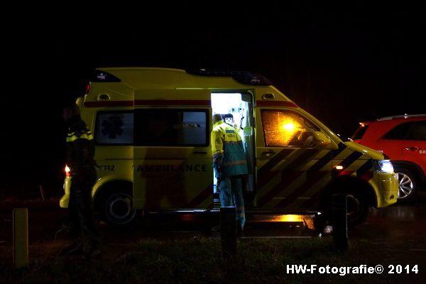 Henry-Wallinga©-NieuweDijk-Wanneperveen-05