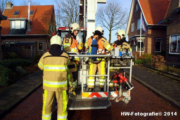 Henry-Wallinga©-Schoorsteenbrand-Sportlaan-05