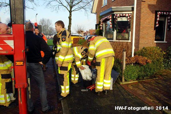 Henry-Wallinga©-Schoorsteenbrand-Sportlaan-14