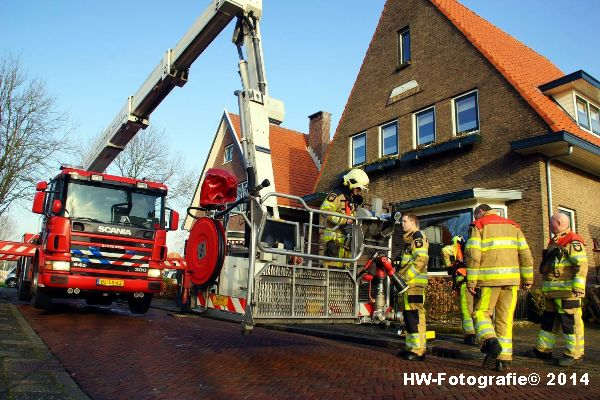 Henry-Wallinga©-Schoorsteenbrand-Sportlaan-16