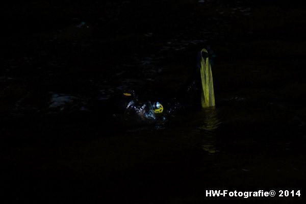 Henry-Wallinga©-Veerpont-Zwartewater-14