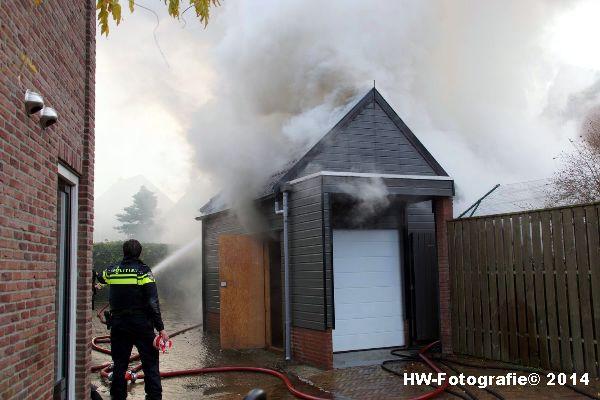 Henry-Wallinga©-brand Nijstad-Genemuiden-06