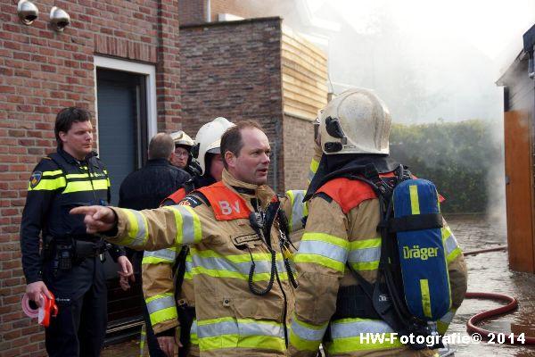 Henry-Wallinga©-brand Nijstad-Genemuiden-09