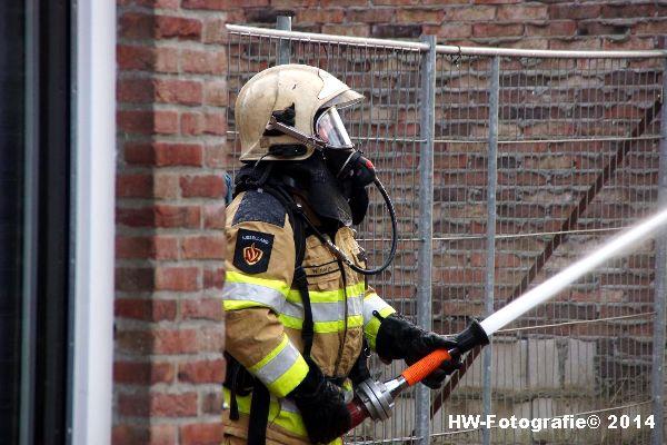 Henry-Wallinga©-brand Nijstad-Genemuiden-11