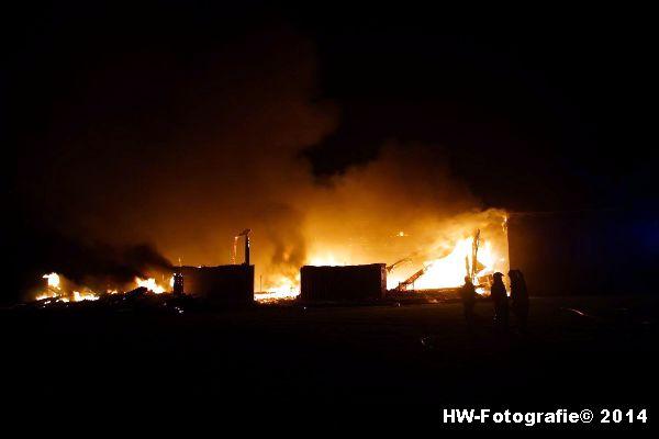 Henry-Wallinga©-brand scholengemeenschap-Steenwijk-01