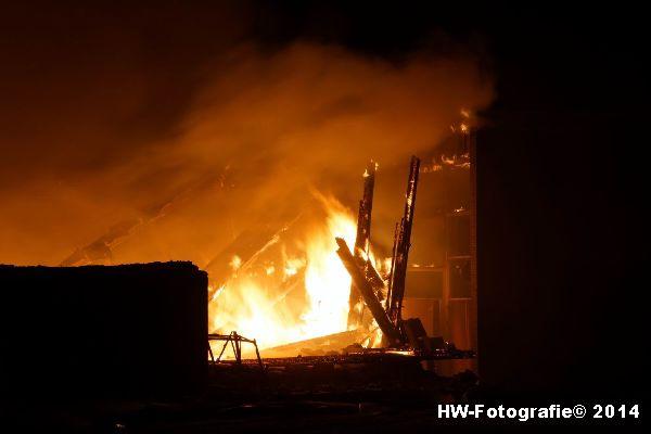Henry-Wallinga©-brand scholengemeenschap-Steenwijk-02