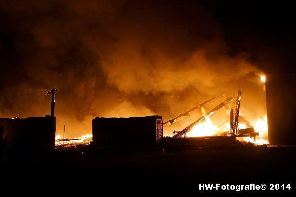 Henry-Wallinga©-brand scholengemeenschap-Steenwijk-03