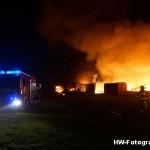 Henry-Wallinga©-brand scholengemeenschap-Steenwijk-04