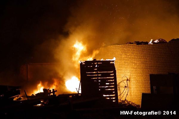 Henry-Wallinga©-brand scholengemeenschap-Steenwijk-05