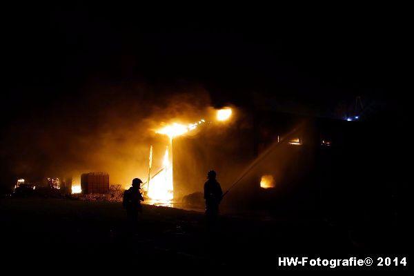 Henry-Wallinga©-brand scholengemeenschap-Steenwijk-06