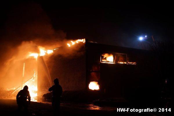 Henry-Wallinga©-brand scholengemeenschap-Steenwijk-07