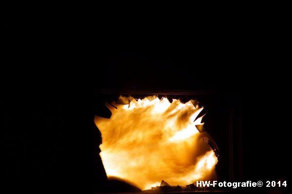 Henry-Wallinga©-brand scholengemeenschap-Steenwijk-08
