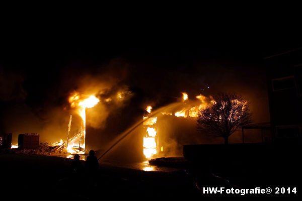 Henry-Wallinga©-brand scholengemeenschap-Steenwijk-09