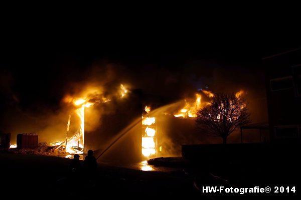 Henry-Wallinga©-brand scholengemeenschap-Steenwijk-10