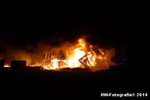 Henry-Wallinga©-brand scholengemeenschap-Steenwijk-11