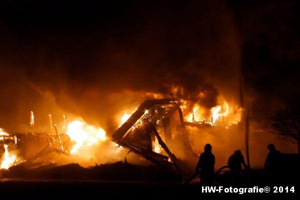 Henry-Wallinga©-brand scholengemeenschap-Steenwijk-12