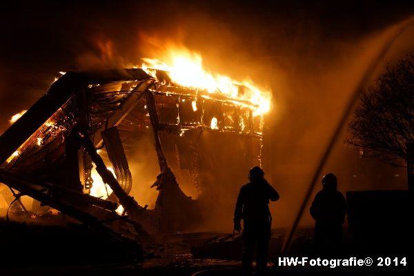 Henry-Wallinga©-brand scholengemeenschap-Steenwijk-13