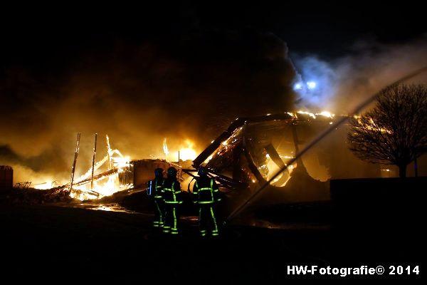 Henry-Wallinga©-brand scholengemeenschap-Steenwijk-14