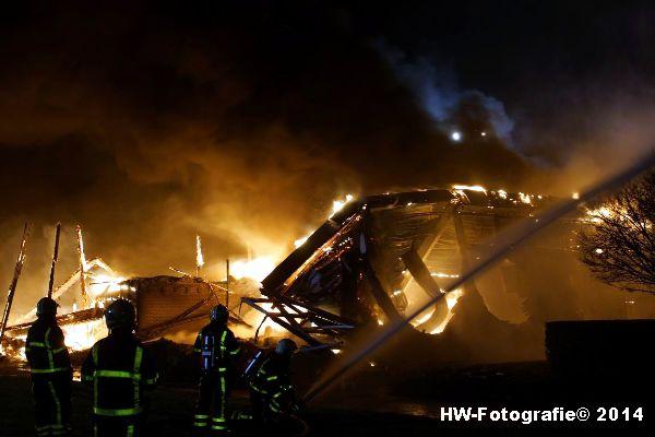 Henry-Wallinga©-brand scholengemeenschap-Steenwijk-15