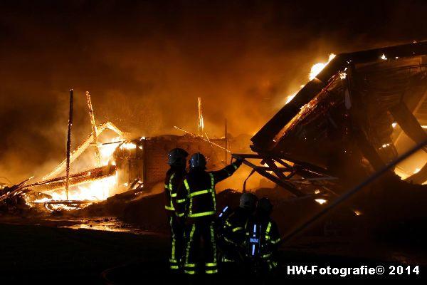 Henry-Wallinga©-brand scholengemeenschap-Steenwijk-16