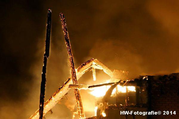 Henry-Wallinga©-brand scholengemeenschap-Steenwijk-17