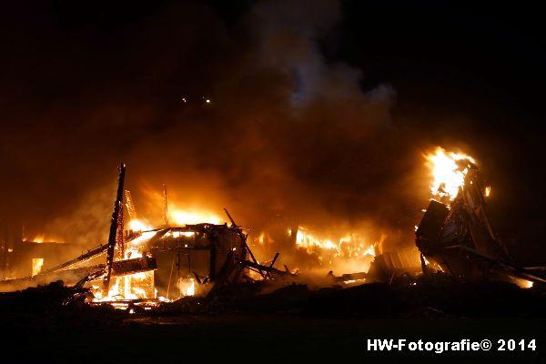 Henry-Wallinga©-brand scholengemeenschap-Steenwijk-18