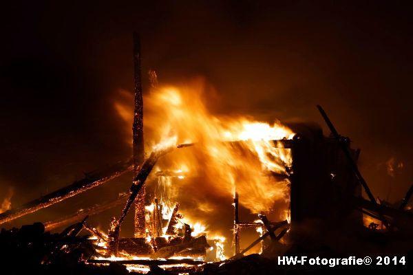 Henry-Wallinga©-brand scholengemeenschap-Steenwijk-19